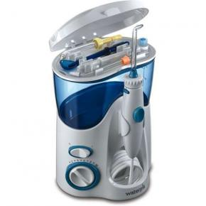 Ирригатор Ultra Waterpik WP-100Е2 купить